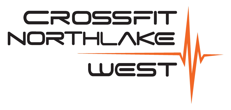 Crossfit Northlake West