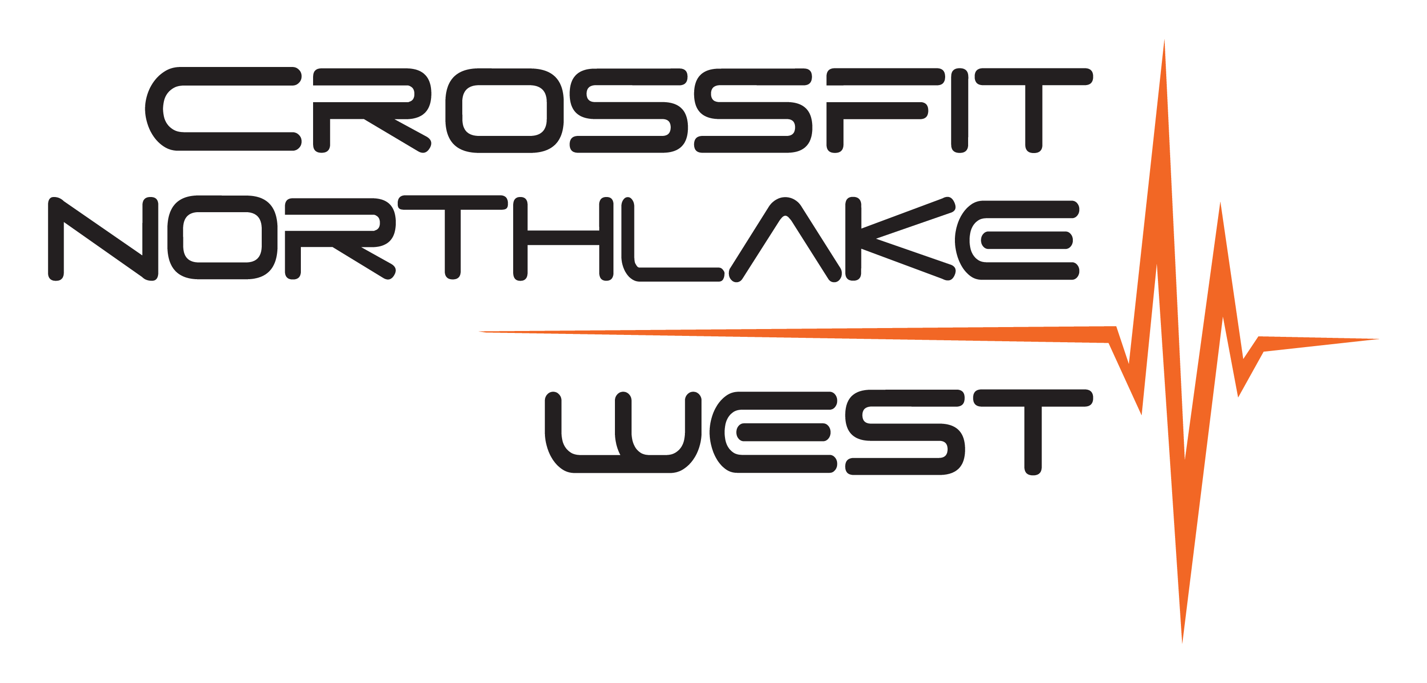 Crossfit Northlake West